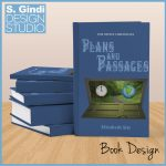 Plans and Passages